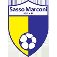 Logo Sasso Marconi