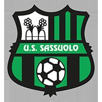 Logo Sassuolo U19