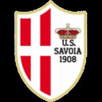 Logo Savoia 1908