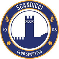 Logo Scandicci