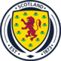 Logo Scozia