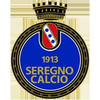 Logo Seregno