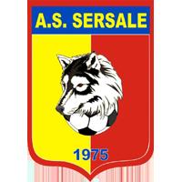 Logo Sersale