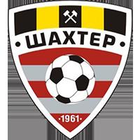 Logo Shakhtyor Soligorsk