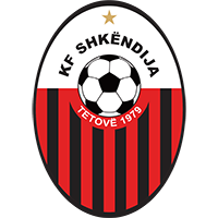 Logo Shkëndija