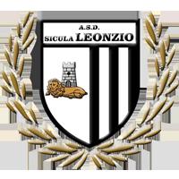 Logo Sicula Leonzio