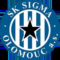 Logo Sigma Olomouc