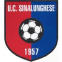 Logo Sinalunghese