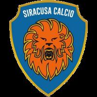 Logo Siracusa