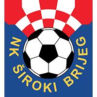 Logo Široki Brijeg