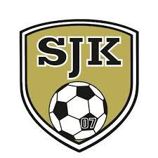 Logo SJK Seinäjoki