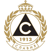Logo Slavia Sofia