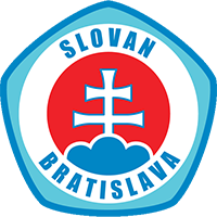 Logo Slovan Bratislava