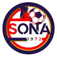 Logo Sona