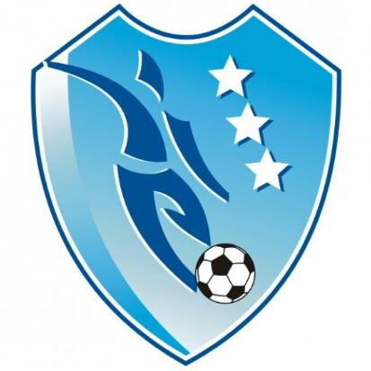 Logo Sondrio Calcio