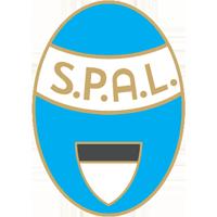 Logo Spal U19