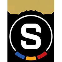 Logo Sparta Praga