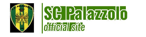 Logo Palazzolo