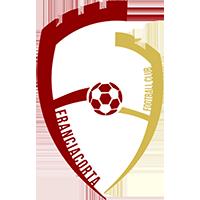 Logo Sporting Franciacorta