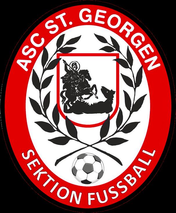 Logo St. Georgen