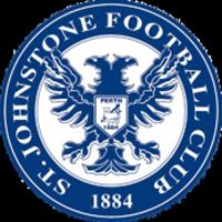 Logo St. Johnstone
