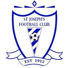 Logo St Joseph's
