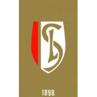 Logo Standard Liegi