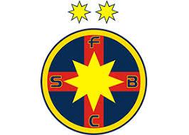 Logo Steaua Bucarest