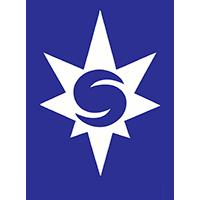 Logo Stjarnan