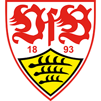 Logo Stoccarda