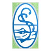 Logo Stresa