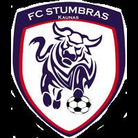 Logo Stumbras