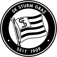 Logo Sturm Graz