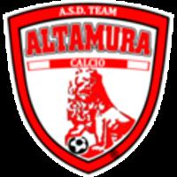 Logo Altamura