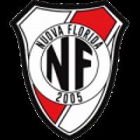 Logo Team Nuova Florida