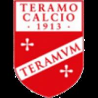 Logo Teramo
