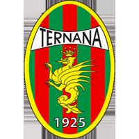 Logo Ternana