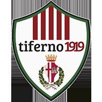 Logo Tiferno Lerchi