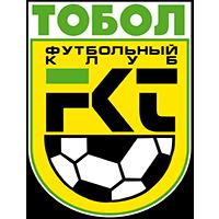 Logo Tobol