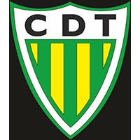 Logo Tondela