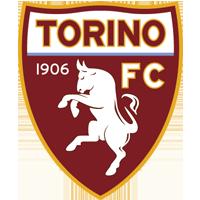 Logo Torino U19