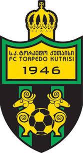 Logo Torpedo Kutaisi