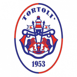 Logo Tortolì