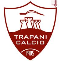 Logo Trapani U19