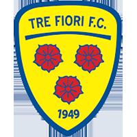 Logo Tre Fiori