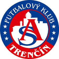 Logo Trencin