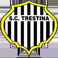 Logo Sporting Trestina