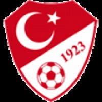 Logo Turchia