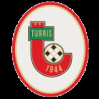 Logo Turris