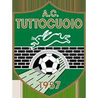 Logo Tuttocuoio